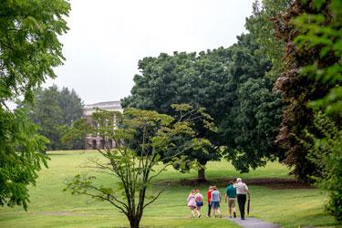 Virginia Private College Week